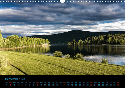09_September
