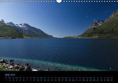 07_July