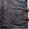 29-50 During Restoration:  Believed to be Original Tool Bag