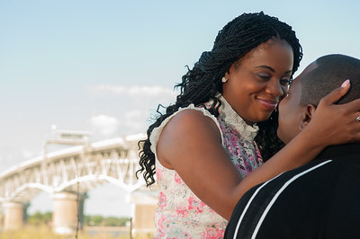 ALC Concepts Photography-Engagment and Couple Photography-1645