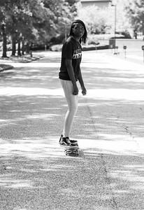 LaTonya Wallace Conyers Photography-8555