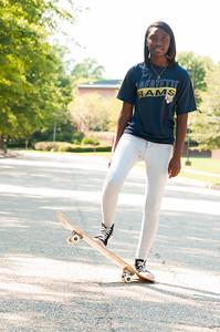 LaTonya Wallace Conyers Photography-8578