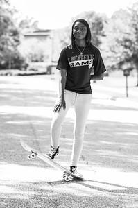 LaTonya Wallace Conyers Photography-8579