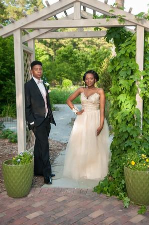 Prom Images_Williamsburg Photographer_ALC Concepts-12