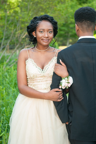 Prom Images_Williamsburg Photographer_ALC Concepts-68