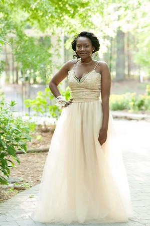 Prom Images_Williamsburg Photographer_ALC Concepts-5
