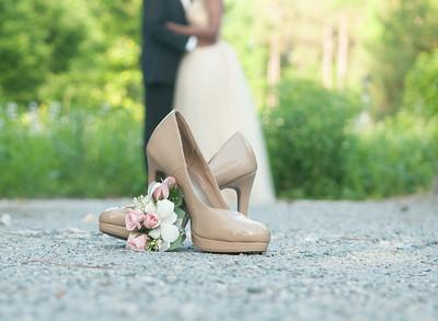 Prom Images_Williamsburg Photographer_ALC Concepts-46