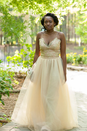 Prom Images_Williamsburg Photographer_ALC Concepts-2