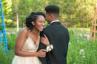 Prom Images_Williamsburg Photographer_ALC Concepts-75