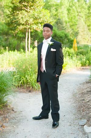 Prom Images_Williamsburg Photographer_ALC Concepts-26