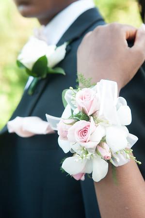 Prom Images_Williamsburg Photographer_ALC Concepts-35