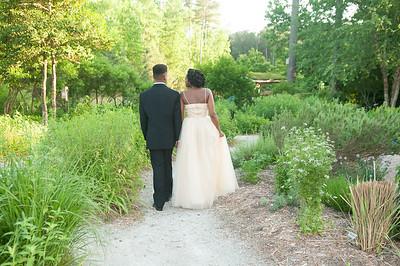 Prom Images_Williamsburg Photographer_ALC Concepts-81