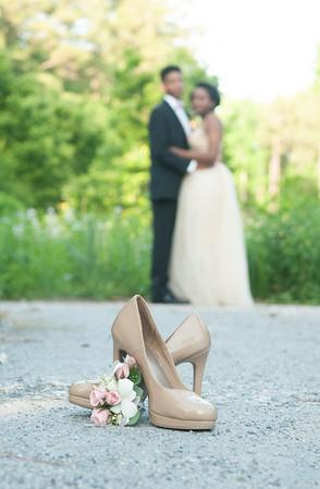 Prom Images_Williamsburg Photographer_ALC Concepts-49