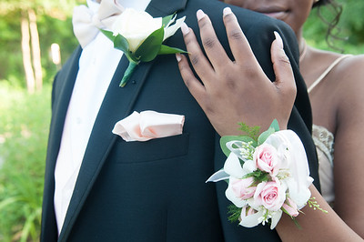 Prom Images_Williamsburg Photographer_ALC Concepts-40