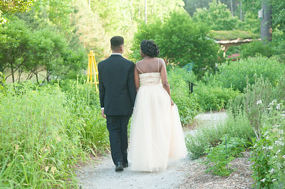 Prom Images_Williamsburg Photographer_ALC Concepts-82
