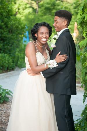 Prom Images_Williamsburg Photographer_ALC Concepts-19