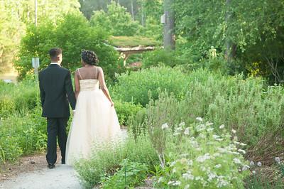 Prom Images_Williamsburg Photographer_ALC Concepts-83
