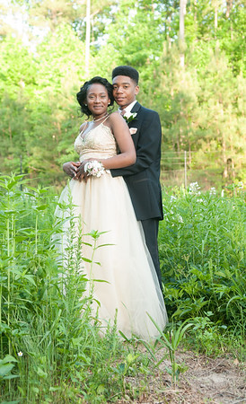 Prom Images_Williamsburg Photographer_ALC Concepts-57