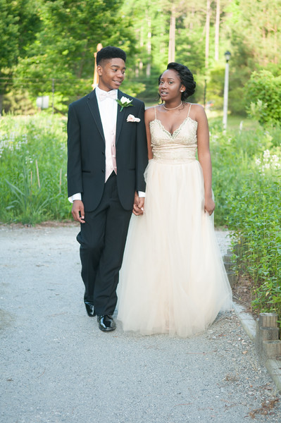 Prom Images_Williamsburg Photographer_ALC Concepts-21