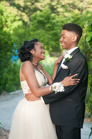 Prom Images_Williamsburg Photographer_ALC Concepts-15