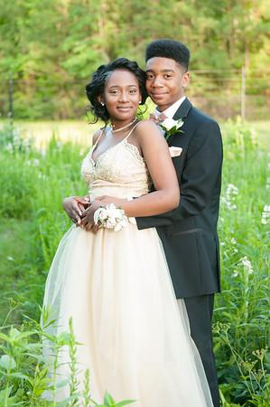 Prom Images_Williamsburg Photographer_ALC Concepts-56
