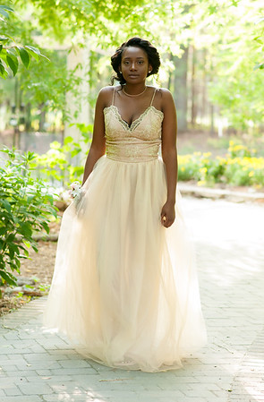 Prom Images_Williamsburg Photographer_ALC Concepts
