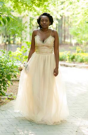 Prom Images_Williamsburg Photographer_ALC Concepts