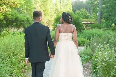 Prom Images_Williamsburg Photographer_ALC Concepts-80