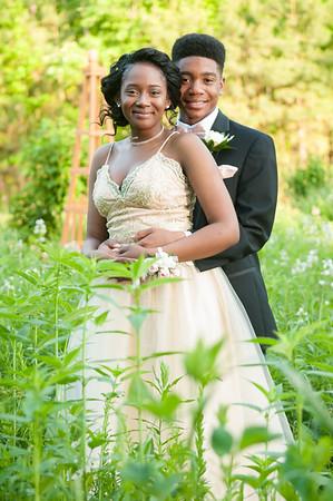 Prom Images_Williamsburg Photographer_ALC Concepts-64