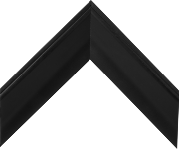 C - 025 Corner