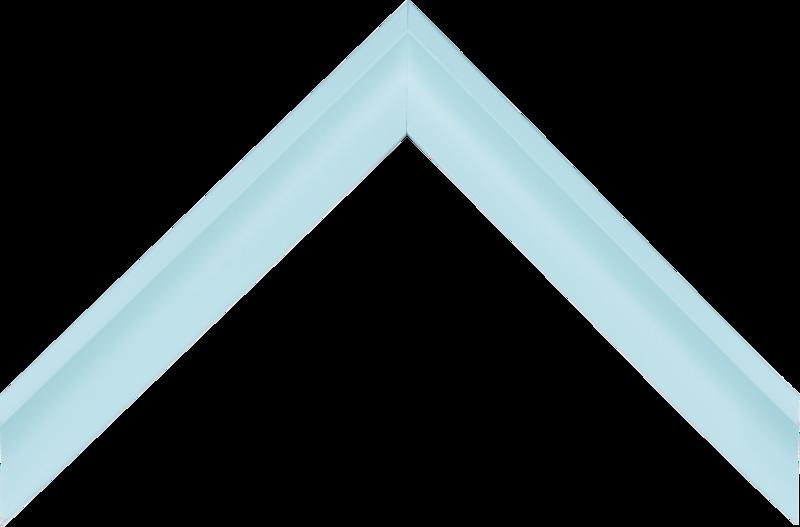 A - 009 Corner