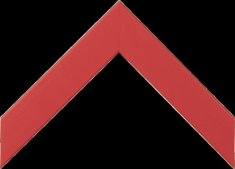 A - 022 Corner