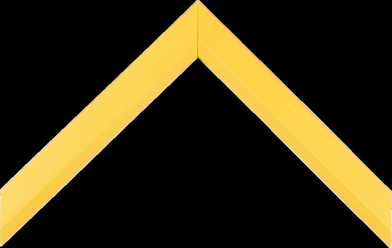 A - 007 Corner