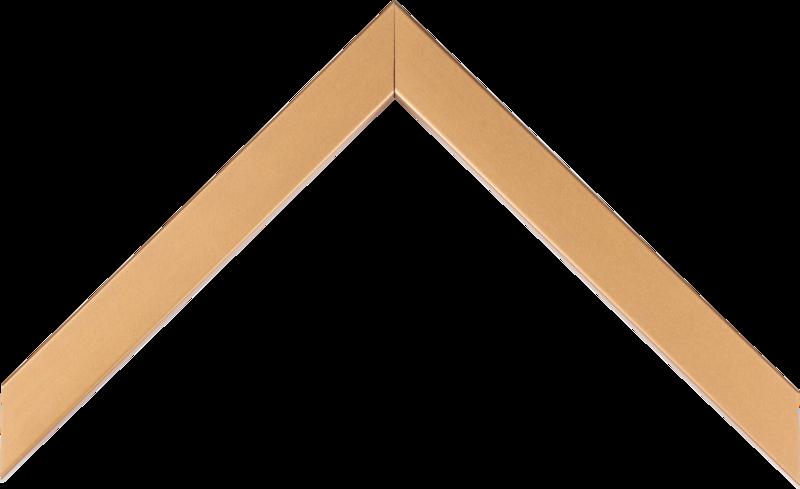 A - 003 Corner