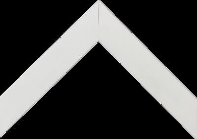A - 028 Corner