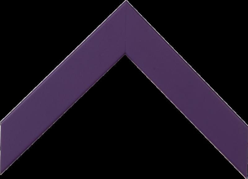 A - 024 Corner