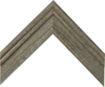 D - 31 Corner
