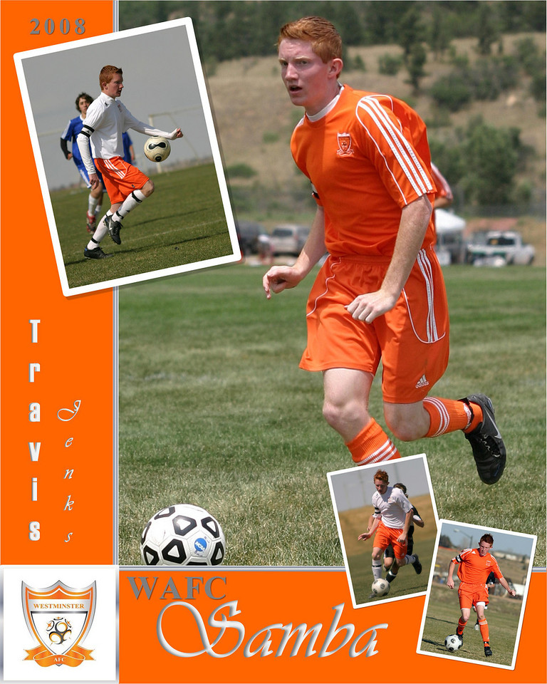 """<h2><center>SPORTS POSTERS</center></h2> Custom sports posters are available upon special request.  Please <a href=""""mailto:coryjenks@msn.com"""">E-mail me</a>"""