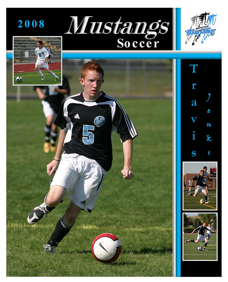 """<h2><center>SPORTS POSTERS</center></h2> Custom sports posters are available upon special request. Each poster is specific to your athlete and his/her sport.  Please <a href=""""mailto:coryjenks@msn.com"""">E-mail me</a>"""