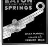 Eaton Spring Info