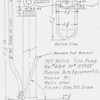 Tool Article - Pg. 12 - Tire pump drawing