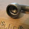 Trippe Light Wrench.