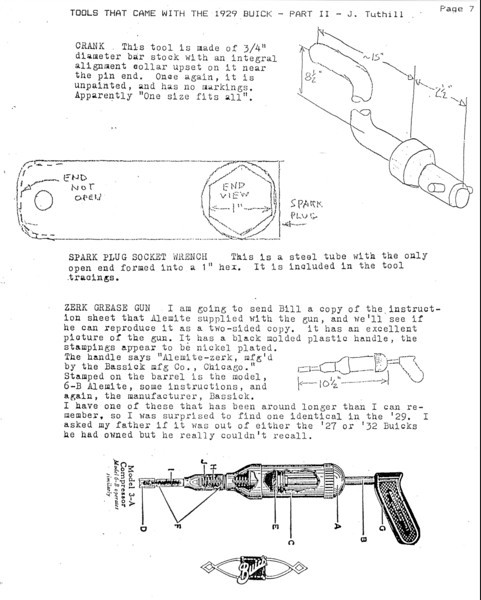 Tool Article - Pg. 7