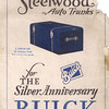 Steelwood Trunk - cover
