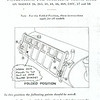 Trunk rack instructions