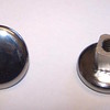 Top retaining nuts - from V. Gunthorpe