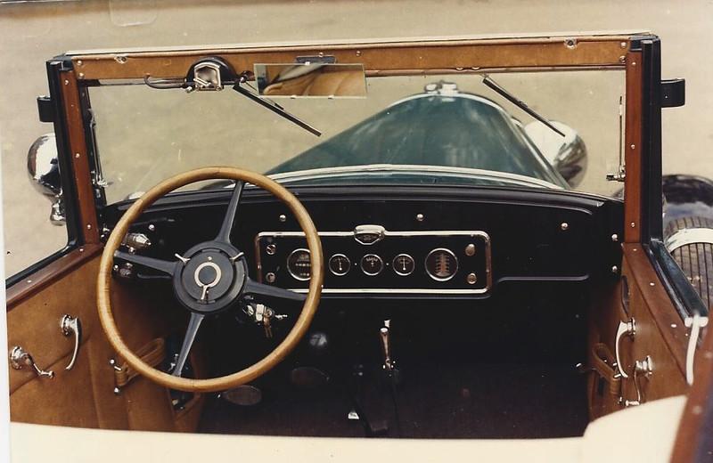 29-45CC - showing windshield wiper motor