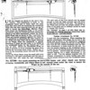 Electric Windshield Installations Instructions - pg. #2 (of 4)