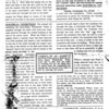 Electric Windshield Installations Instructions - pg. #4 (of 4)