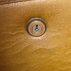 Roadster (44) - lock on left door compartment